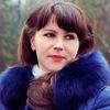Наталия, 33, г.Любань