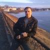 Антон, 33, г.Углич