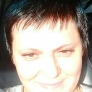 Ирина, 48, г.Нягань