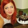 Анастасия, 30, Маріуполь