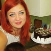 Анастасия, 30, г.Мариуполь