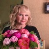 Римма, 52, г.Нефтеюганск