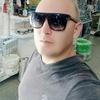 Александр, 31, Первомайський