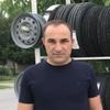 Махмуд, 39, г.Владикавказ