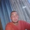 Ильшат, 23, г.Балтаси