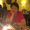 Елизавета, 68, г.Ялта