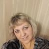 Ирина, 37, г.Чайковский