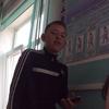 Дмитрий, 18, г.Успенское