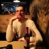Олег, 27, г.Кумертау