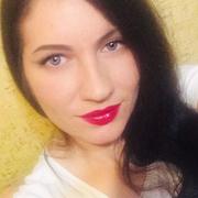 Начать знакомство с пользователем positive4ik 33 года (Близнецы) в Пскове