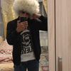 РМ, 20, г.Астрахань