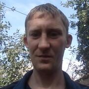 Александр, 35, г.Прохладный