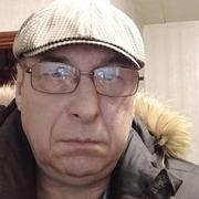 Алексей 59 Москва