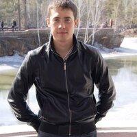 Кирилл, 38 лет, Весы, Санкт-Петербург
