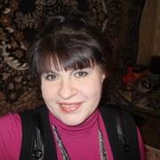 Ирина, 53, г.Чайковский