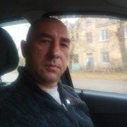 Вячеслав Грачев 52 Муром