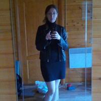 Ксения, 33 года, Телец, Москва