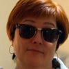 larisa, 53, г.Челябинск