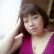 Наталья 31 Калтан