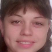 Елена, 33, г.Верхняя Пышма