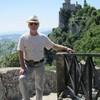 Aleksandr, 62, Velikiye Luki