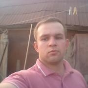 борис 22 Елань-Коленовский