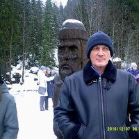 сергей, 52 года, Водолей, Санкт-Петербург