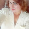 мила, 38, г.Одесса