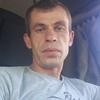 vanya, 35, Pokrovsk