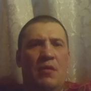 Андрей 40 Саранск