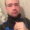 Кирилл, 22, г.Бронницы
