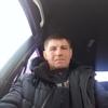 Константин, 41, г.Пермь