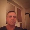 Игорь, 51, г.Братислава