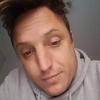 Tim Son, 33, Johannesburg