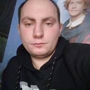 Андрей 27 Киев