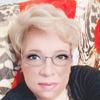 Лидия, 57, г.Москва