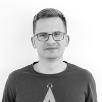 Przemek, 33 года, Рак, Краков