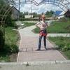 надя, 27, г.Красноярск