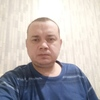 Алексей, 41, г.Отрадный