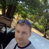 Валерий, 36, г.Краматорск