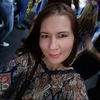 Наталья, 38, г.Тверь