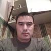 Талиб, 37, г.Александровская