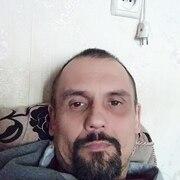 Игорь, 43, г.Феодосия