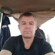 Анвар, 39, г.Кумертау