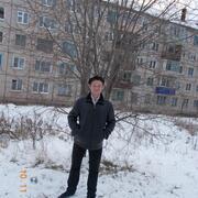 Владимир, 30, г.Железногорск-Илимский