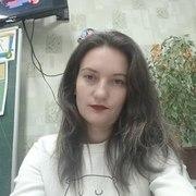 Антонина 34 Киев