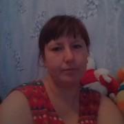 Анна, 28, г.Армавир