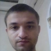 саша 26 Хабаровск