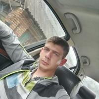 Александр, 26 лет, Стрелец, Минск