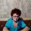 Ирина, 65, г.Нижний Новгород